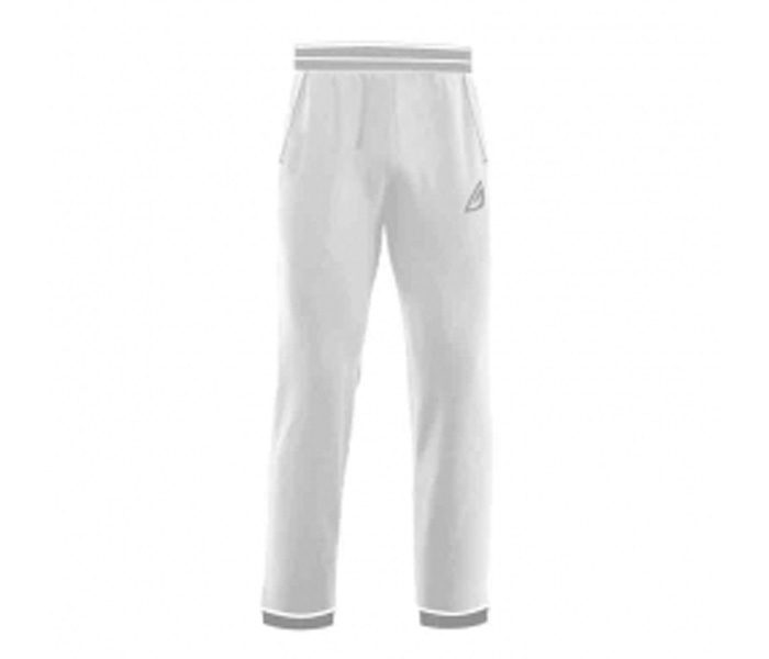 White Men's Workout Pants in UK and Australia