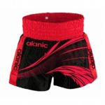 Wings Of Fire Boxing Shorts in UK and Australia