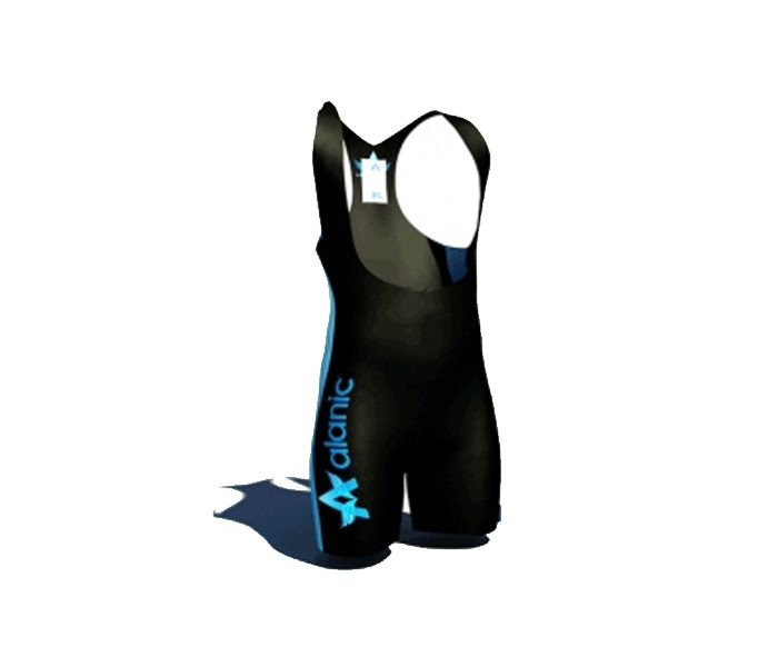 Women's Compression wear in UK and Australia