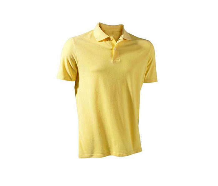 Yellow Tee T Shirt in UK and Australia