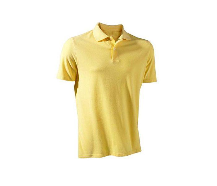 Yellow Tee T Shirt in UK and Australia
