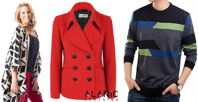 Private Label Clothing Manufacturers in USA