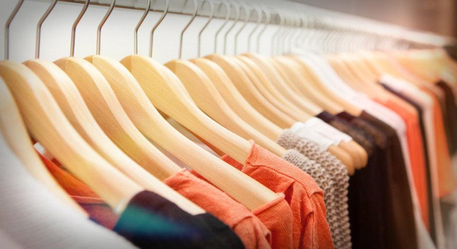 private label clothes