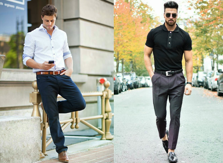 mens clothing distributors