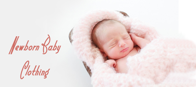 baby clothing manufacturers