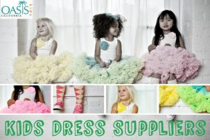 Buying Tips To Consider Before You Pick The Cute Collection Of Kids Clothing