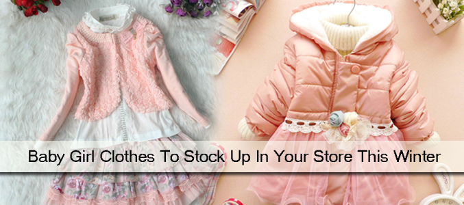 Dress up your Princesses like Style Queens with Cute Rompers