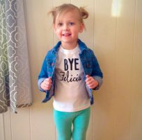 How to Select Attractive Baby Girl Shirts Online