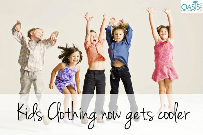 What Should You Consider When Buying Baby Boys Clothes