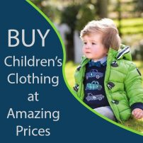 Essential Baby Clothes Retailers Should Stock Up On