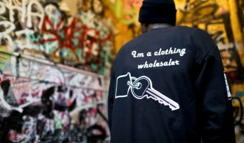3 Practical Ways to Find the WORST Wholesale Clothing Distributor