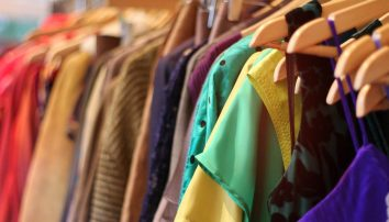 8 Straightforward Steps to (Successfully) Launch Clothing Distribution Company
