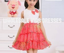 How To Choose Kid's Dresses Online Successfully