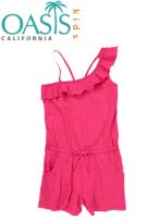 Cute Rompers For Juniors Is The Summer 2015 Fashion Code