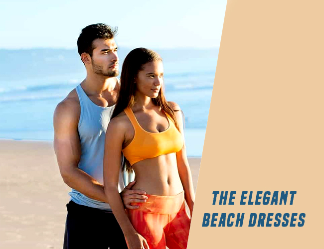 clothing manufacturers in Houston