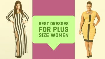 Style Your Body With Beautiful Day Dresses - Get The Diva Look