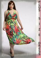 Ideas for Plus Size Holiday Clothes for the Perfect Vacation