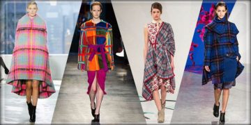 A Guide to Fall Runway Trends Introduced by Wholesale Clothing USA Suppliers