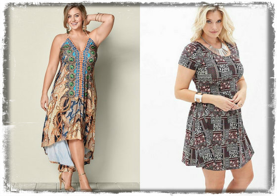 plus size maxi dress wholesale