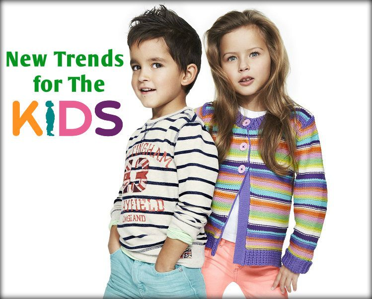 wholesale kid's clothing