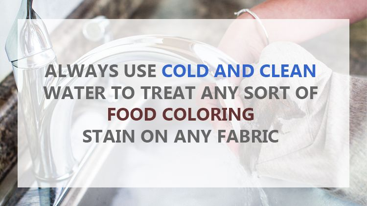 how to remove stains from white clothes