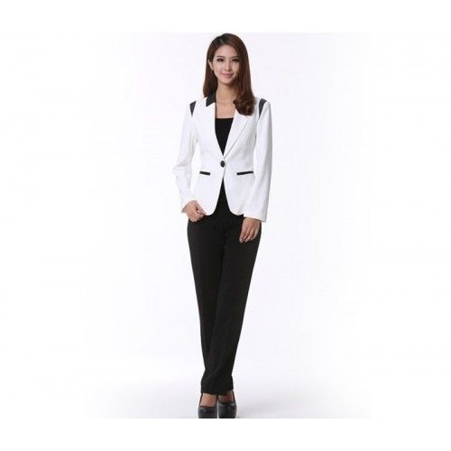 spring jacket womens