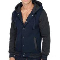 spring jackets mens