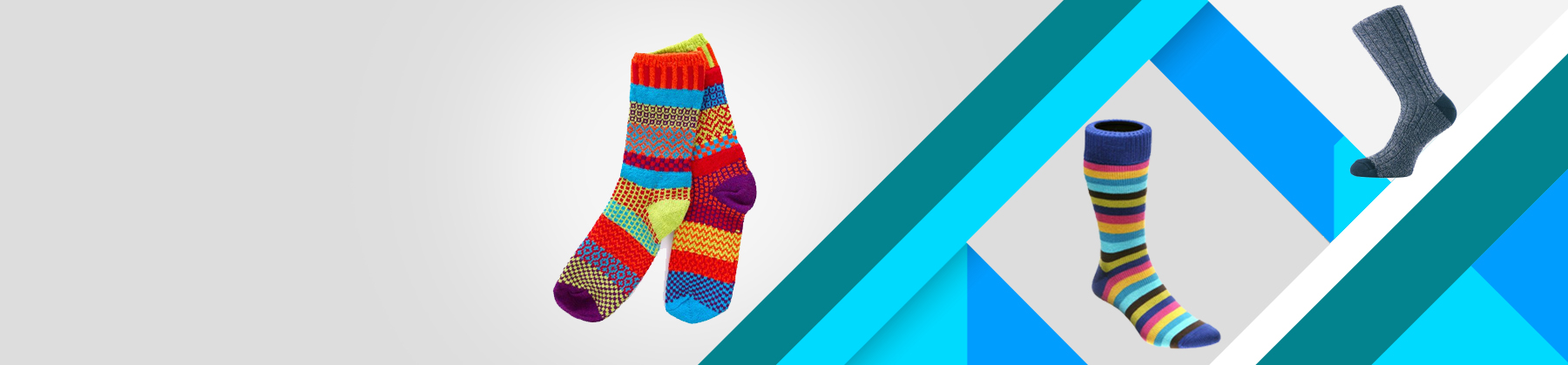 Cheap Wholesale Socks Manufacturers Amp Distributors In Usa