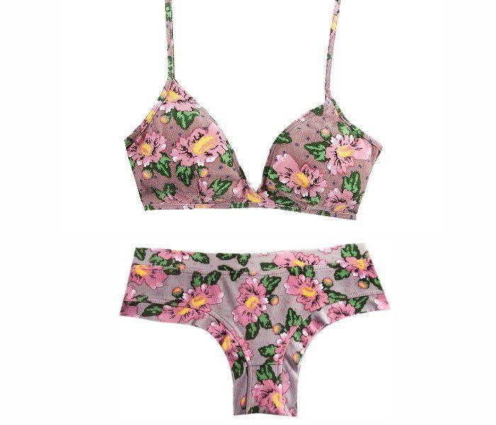 women beachwear