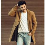 wholesale men jackets