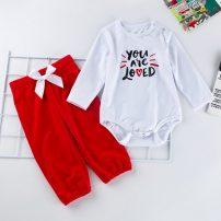 kids clothing wholesale