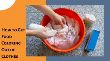 Best Cleaning Hacks That Will Make Laundry So Much Easier For You