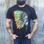 mens tees wholesale