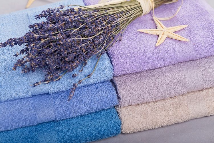 australian towel manufacturers